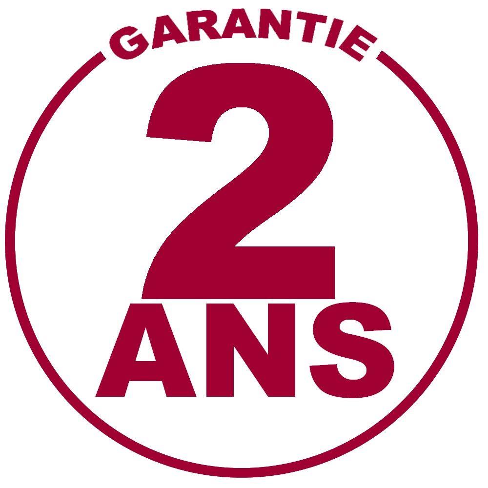 garantie_2_ans.jpg